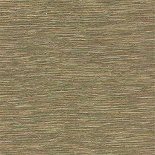 Green/Beige Texture Decorator Fabric by Kravet