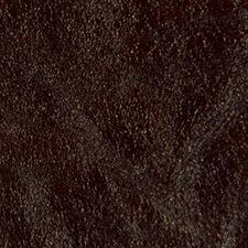 14322-104 Order 15588 10 by Duralee