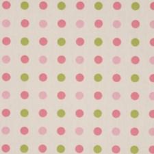Watermelon Decorator Fabric by RM Coco