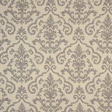Ash Decorator Fabric by Sunbrella