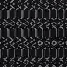 Onyx Decorator Fabric by Sunbrella
