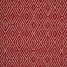 Crimson Decorator Fabric by Sunbrella