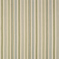 Seafoam Decorator Fabric by Robert Allen