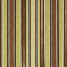 Java Decorator Fabric by Robert Allen /Duralee