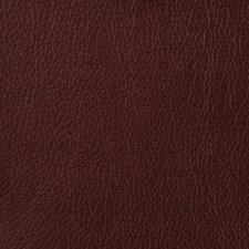 Chestnut Decorator Fabric by Duralee