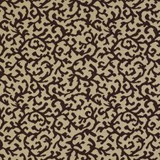Java Decorator Fabric by Robert Allen