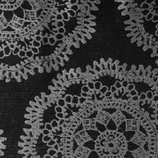 Poppy Seed Decorator Fabric by Duralee