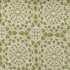 Clover Decorator Fabric by Duralee