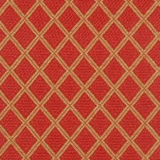Chilipepper Decorator Fabric by Duralee