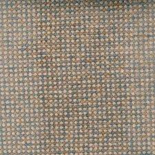 Glacier Decorator Fabric by Duralee