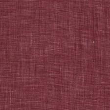 Bittersweet Decorator Fabric by Robert Allen /Duralee