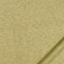 Parchment Decorator Fabric by Robert Allen/Duralee