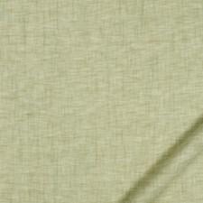 Seaspray Decorator Fabric by Robert Allen /Duralee