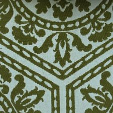 Basil Decorator Fabric by Duralee