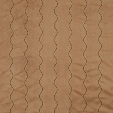 Leather Decorator Fabric by Robert Allen