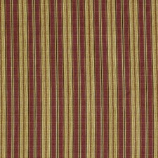 Sienna Decorator Fabric by Robert Allen