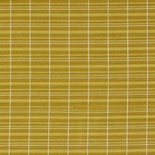 Antique Gold Decorator Fabric by Robert Allen