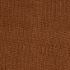 Cognac Decorator Fabric by Robert Allen