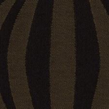 Peppercorn Decorator Fabric by Robert Allen /Duralee