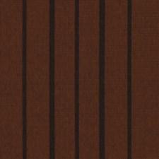 Red Maple Decorator Fabric by Robert Allen
