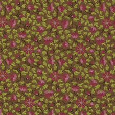 Garden Decorator Fabric by Robert Allen /Duralee