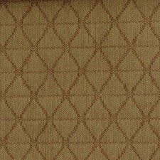 Willow Decorator Fabric by Duralee