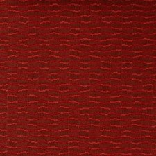 Ember Decorator Fabric by Duralee