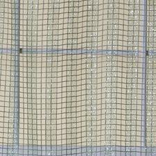 Mallard Decorator Fabric by Robert Allen/Duralee