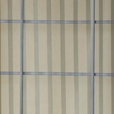 Mallard Decorator Fabric by Robert Allen /Duralee