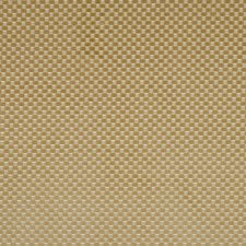 Wheat Decorator Fabric by Robert Allen /Duralee