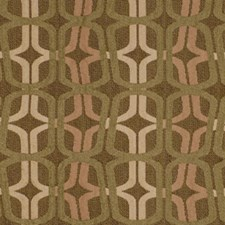 Ginger Decorator Fabric by Robert Allen