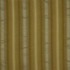 Moonstone Decorator Fabric by Robert Allen /Duralee