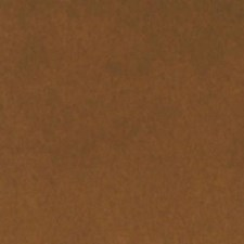 Cider Faux Leather Decorator Fabric by Duralee