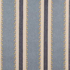 Wedgewood Decorator Fabric by Duralee