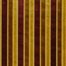 Wheat Berry Decorator Fabric by Robert Allen