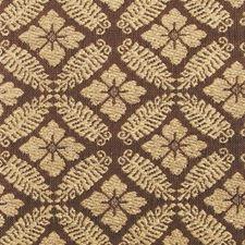 Teak Decorator Fabric by Duralee