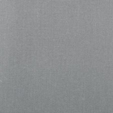 Smoke Solid Decorator Fabric by Duralee