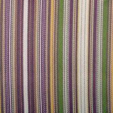 Hydrangea Decorator Fabric by Duralee