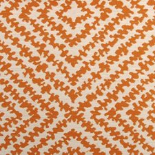 Clementine Decorator Fabric by Duralee