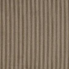 Portobello Decorator Fabric by Robert Allen /Duralee