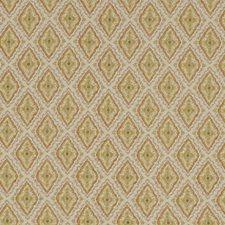 Chutney Decorator Fabric by Robert Allen