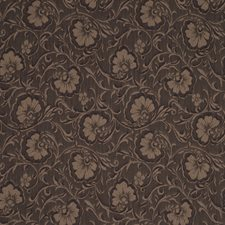Portobello Decorator Fabric by Robert Allen