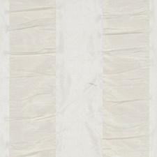 Ivory Decorator Fabric by Robert Allen