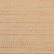 Saffron Solid w Decorator Fabric by Duralee