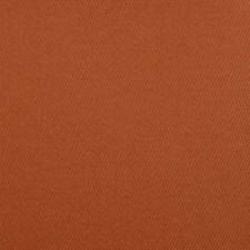 Pumpkin Solid Decorator Fabric by Duralee
