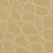 Sand Animal Skins Decorator Fabric by Duralee