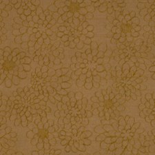 Clay Decorator Fabric by Robert Allen