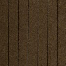 Khaki Decorator Fabric by Pindler