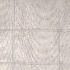 Silverscreen Decorator Fabric by Beacon Hill