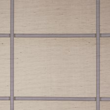 Mochachino Decorator Fabric by Beacon Hill